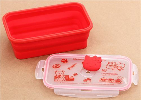red-Hello-Kitty-collapsible-silicone-food-container-bento-box-202458-6.JPG